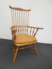 Antique English Windsor Chairs Windsor Chair Ebay