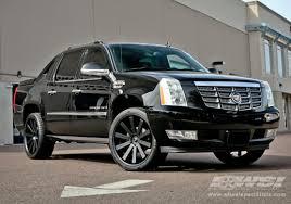 cadillac truck 2014 big wheels for cadillac giovanna luxury wheels