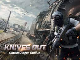 bluestacks knives out knives out tips cheats and strategies guide ios android mobile