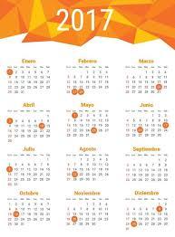 Calendario 2018 Argentina Ministerio Interior Cómo Es El Nuevo Calendario De Feriados En La Argentina Infobae