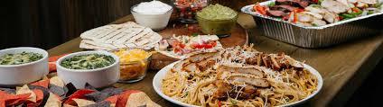 miller u0027s ale house las vegas sports bar u0026 restaurant