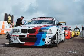 nauji automobiliai autoplius lt capkauskas racing team u201eautoplius lt fast lap u201c turime keturis