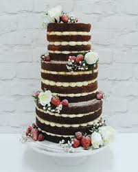 wedding cake nottingham buttercream three tier wedding cake by gardner cakes