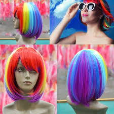 halloween city wigs search on aliexpress com by image