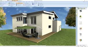home design 3d free download for windows 10 ashampoo 3d cad architecture 6 download