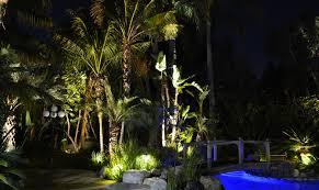 radiant landscape lighting we design u0026 install beautiful outdoor
