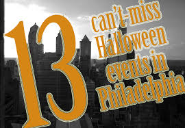 lacrosse halloween costume philadelphia halloween parties and events you won u0027t want to miss