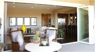 Lowes Patio Door Installation Lowes Door Installation Pricing Lowes Garage Door Prices