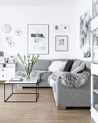 The  Best Scandinavian Design Ideas On Pinterest Scandinavian - Scandinavian design bedroom furniture