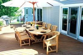 patio ideas patio furniture balcony height outdoor furniture