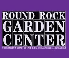 round rock garden center events eventbrite
