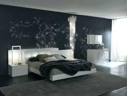 papier peint chantemur chambre adulte papier peint chambre adulte romantique papiers peints chambre