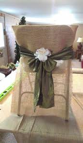 cheap wedding chair covers 35 best chair ideas images on wedding chairs chairs