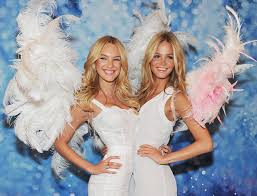 victoria secret angel halloween costume vicoria u0027s secret angel candice swanepoel promotes new fragrance