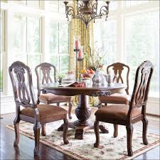 kitchen breathtaking north shore ashley furniture dining room 67