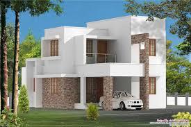 19 kerala style 3 bedroom house plans kerala house plans 14