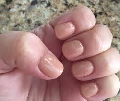 fiat nails nail salons 6300 grelot rd mobile al phone