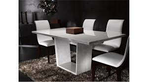 Computer Desks Harvey Norman Stellani Shine Dining Table Harvey Norman Singapore