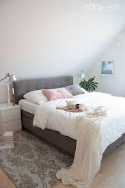 Schlafzimmer Queen Die Besten 25 Doppelbett Ideen Auf Pinterest Queen Size Betten
