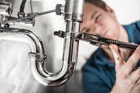 How Plumbing Works by 17 Best Images About How Plumbing Works On Pinterest Toilets