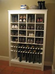 shoe and boot cabinet how to choose the best shoe and boot storage shoe cabinet shoe and