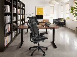 Freedom Office Desk Freedom Office Chairs Chairs Office Chairs And Offices