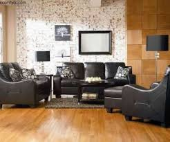Genuine Leather Living Room Sets 10 Fabulous Two Piece Living Room Set That You Must Have