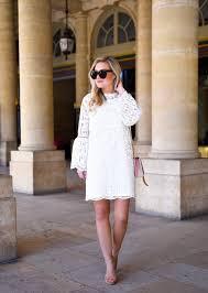 white lace bell sleeve dress murphy u0027s law