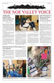 noe valley voice april 2017 by the noe valley voice issuu