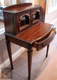 Antique Secretary Desk Value by Photoshop Archives Nicer Than New