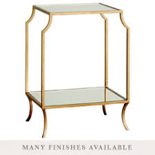 Small Accent Table Redford House Accent Tables U0026 Home Tables Layla Grayce