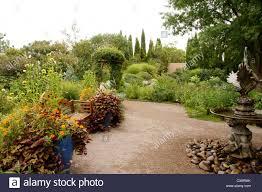 native plants albuquerque botanical garden gardens albuquerque alb alq new mexico nm close