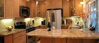 kitchen upgrades ideas 7 home improvement remodeling ideas that increase home value