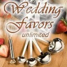 wedding favors unlimited wedding favors unlimited reviews boca raton fl 115 reviews