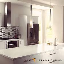 Track Lighting Pendant Lights by Zenith Pendant Light Tech Lighting Metropolitandecor Tech Lighting
