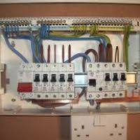 wiring diagram for mk consumer unit yondo tech