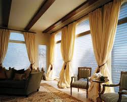 Drapes For Living Room by How To Choose Drapes For Living Room Marissa Kay Home Ideas