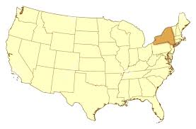 us map states quiz map of united states study united states map history