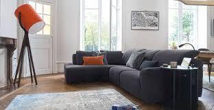 meubles canapé nos collections canapés meubles gautier