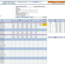 project status report template excel download filetype xls yoga