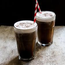 Salt In Coffee Salt In Coffee Halflifetr Info