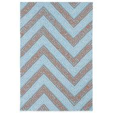 Blue Outdoor Rugs Buy Light Blue Outdoor Rugs From Bed Bath Beyond
