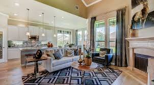 decorating archives the open door by lennar