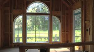 ideas 84 lumber garage kits for inspiring unique home design
