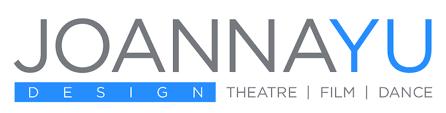 design yu joanna yu design theatre portfolio