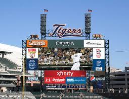 new copa scoreboard about 6 000 square feet u2013 beck u0027s blog