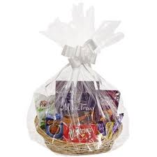 make your own gift basket make your own wicker basket cellophane wood shred bow