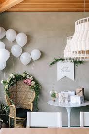 boho baby shower modern boho baby shower wedding party ideas 100 layer cake