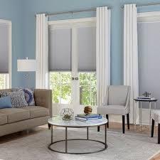 Curtain Shade Blackout Shades Blinds