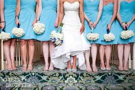 wedding shoes kuala lumpur design your own bridal shoes with ng